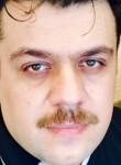 salam, 35  , Syracuse (State of Utah)