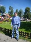 PAVEL, 42  , Saint Petersburg