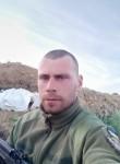 Sergey, 27  , Popasna