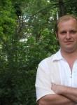 Tolyan, 42  , Kirov (Kirov)