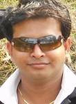 Manzil, 18, Dibrugarh