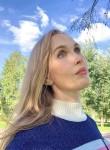 Yuliya, 45, Perm