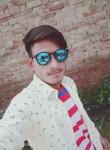 VIP khan, 25, New Delhi