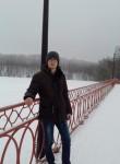 Sasha, 28  , Volovo