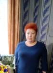 Valentina, 55  , Balashikha