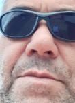 Angelo , 57  , Ginosa