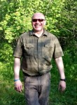 Aleksandr, 50  , Severomorsk