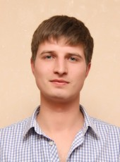 Grisha, 22, Russia, Chelyabinsk
