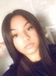 Saamiraa, 20, Noisy-le-Sec