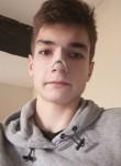 lucapitaine, 18  , Saint-Brieuc