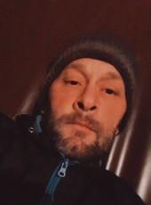 Grisha, 43, Russia, Perm