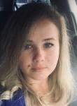 Elena, 35, Ivanovo