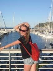 Mariya, 30, Russia, Samara