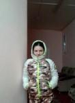 Irina, 25  , Aleysk