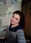 Svetlana, 29  , Stowbtsy