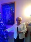 Valentina, 71  , Velikiy Novgorod