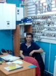 Yuriy, 47  , Almaty
