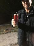 dmitriy, 28  , Tolyatti