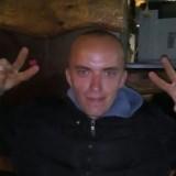 Marius, 28  , Chuhuyiv