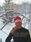 Aleksandr, 42  , Ust-Omchug