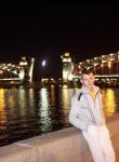 evgeniy, 36, Ulyanovsk