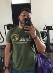 Ricardo, 36  , Puerto Cortez