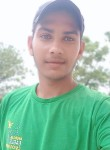 Deepghotra, 20  , Pehowa