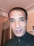 Fawzi Bark, 41  , Marseille 13