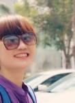 Susan, 38  , Ho Chi Minh City