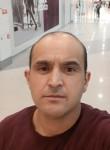Khamid., 41  , Kazan