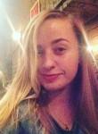 Vika, 29, Perm
