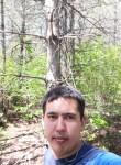 Maksim, 30  , Azov