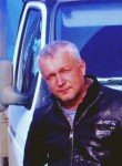 Aleksandr, 48  , Perm
