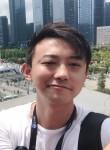 呃呃呃, 29, Beijing