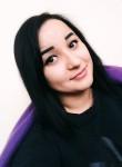 Tatyana, 23  , Novokuybyshevsk
