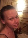yuliya, 36  , Belgorod