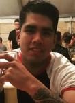 David, 22  , Weiden