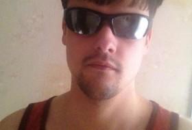 Егор, 26 - Только Я
