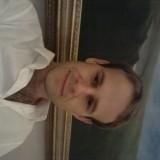 Maksim, 39  , Sopot