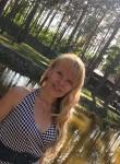 Nataliya, 46, Kiev