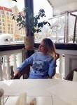 Виктория, 30 лет, Москва