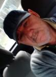 Lourival Luís Dá, 56  , Colombo