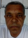 Jose, 57  , Rio Claro