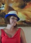 Olga, 47  , Vologda