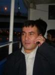 Boy Smit, 37, Moscow