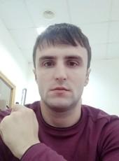 Илья, 28, Россия, Ивантеевка (Московская обл.)