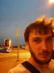 Ivan, 30  , Vantaa