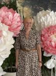 Svetlana, 57  , Kharkiv