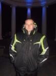 Slavik, 45  , Krasnohrad