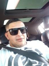 Rafael m barros, 28, Brazil, Ferraz de Vasconcelos